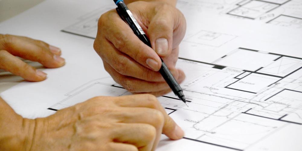 現代室內設計裝修事典(第三冊):平配圖規劃內容爆料!好的平配圖,讓屋主滿心期待、放棄比價、折服屋主、順利簽約、減少錯誤設計、免除糾紛,需要麼怎樣的平面配置標準流程?如何做好界定單元、標示現況、確認限制?