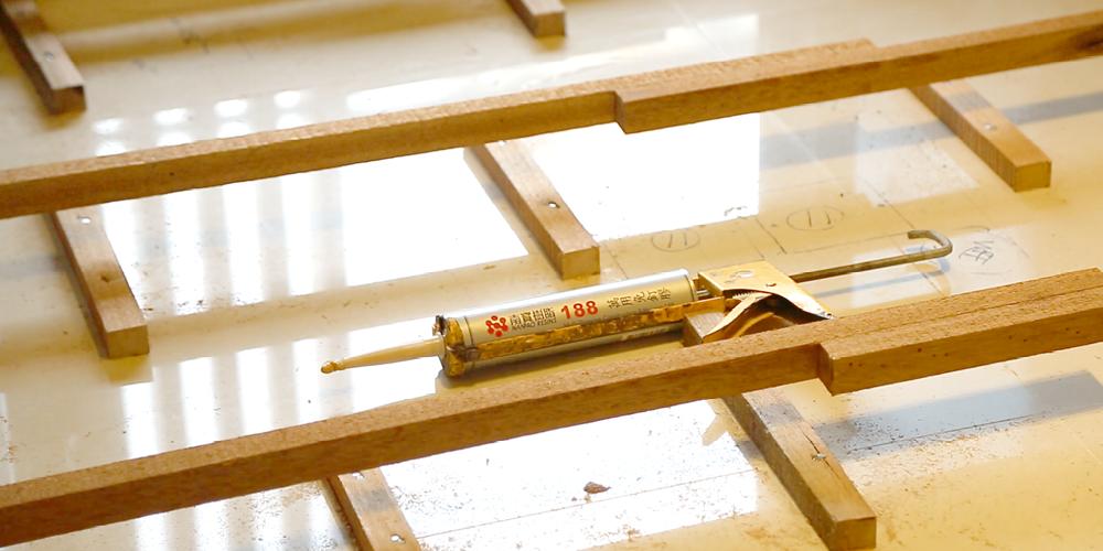 室內裝修工程管理證照好不好考?要花多少時間準備呢?