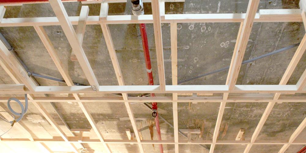 去年裝修工程管理報考人數突破5800人!錄取率破紀錄直逼三成!有了室內裝修專業技術人員登記證,就有竣工查驗簽證權!