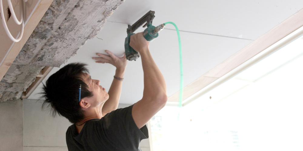 室內裝修工程管理乙級技術士怎麼考呢??是不是要用手工具考各項工法技術?補習才能通過嗎?還是買書就夠了?!